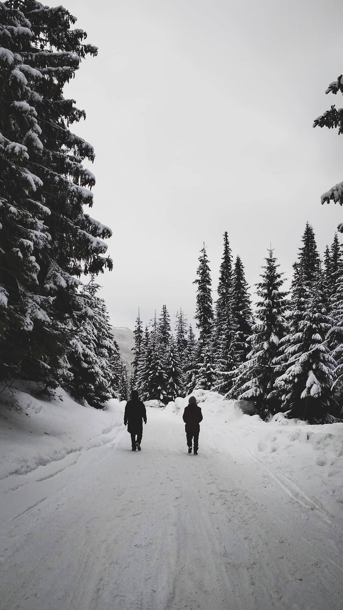 Endless Snowboard Camp (2)