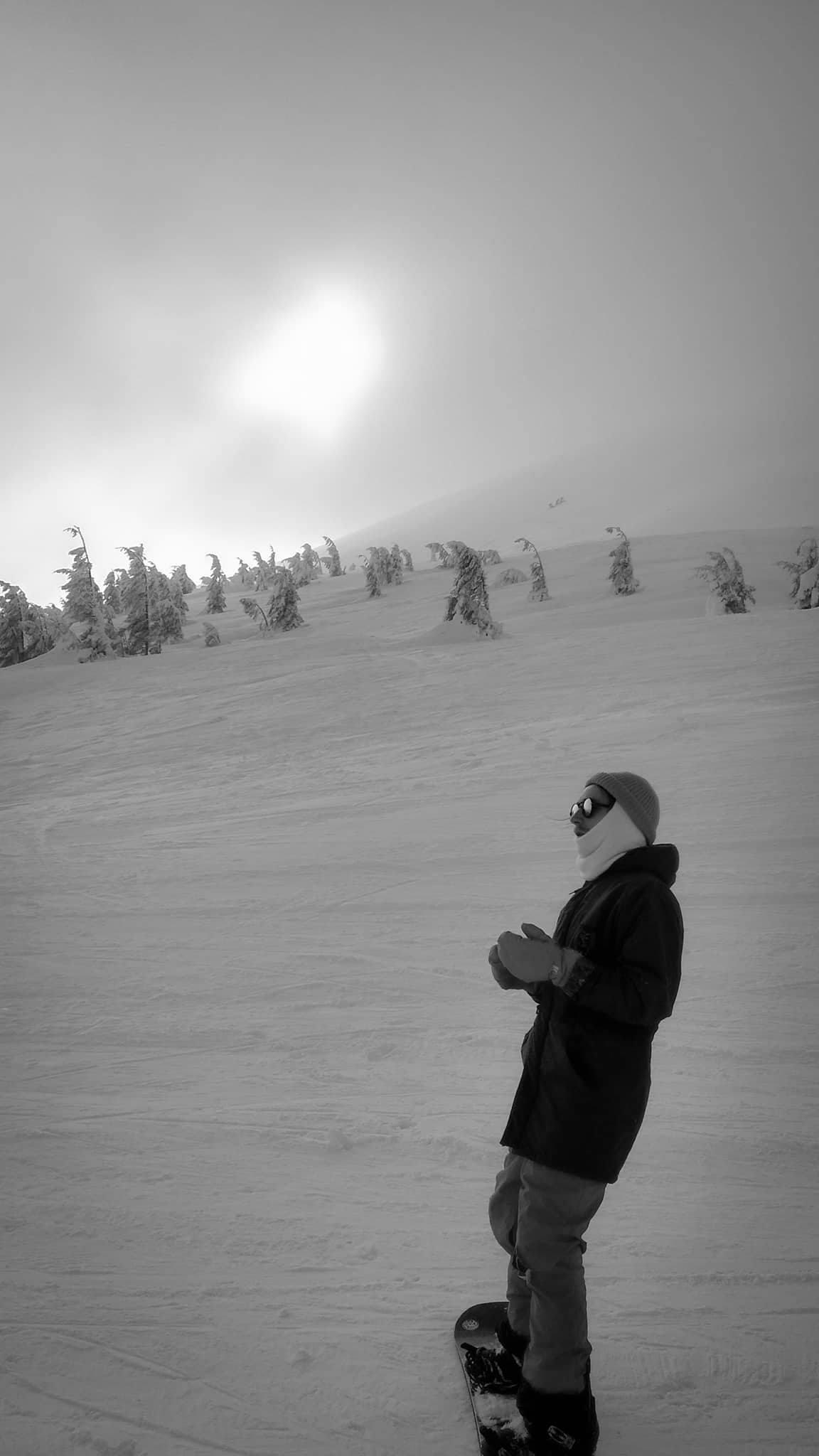 Endless Snowboard Camp (3)