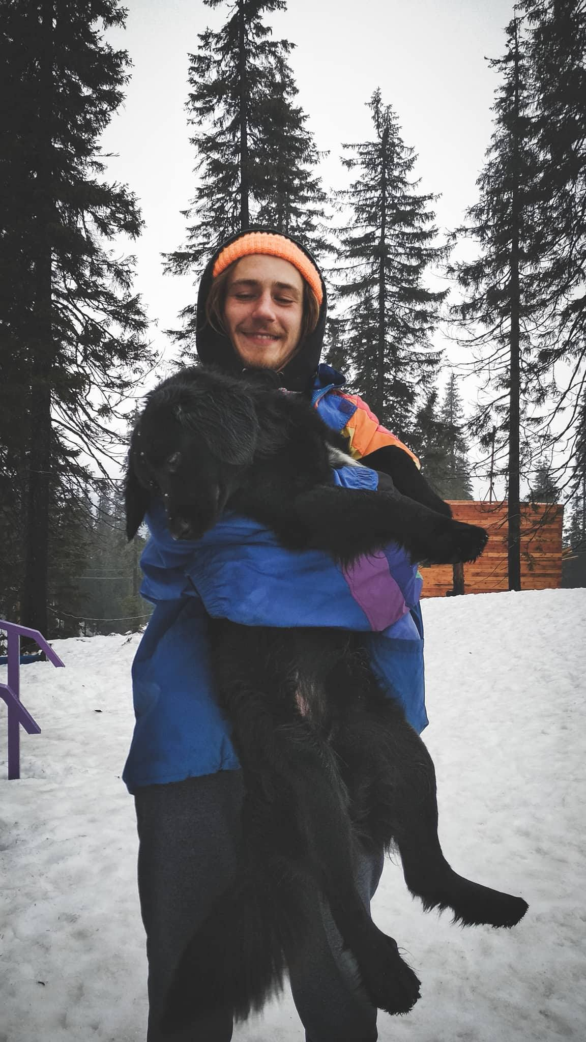 Endless Snowboard Camp (7)