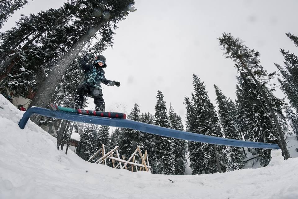 Endless Snowboard Camp (8)